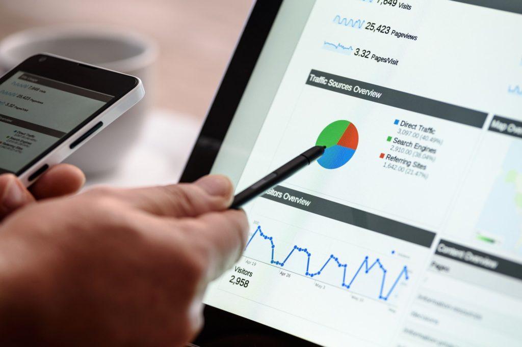 зарплата интернет маркетолога